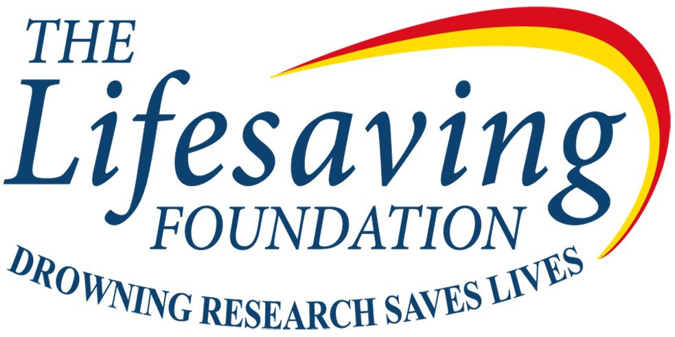 Lifesaving Foundation